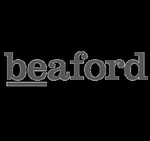 Beaford