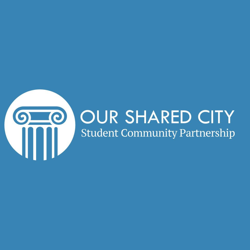 Our Shared City
